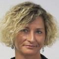 Geraldine Picot Assurance Rennes
