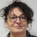 Anne  Claude Lagrue Planko Assurance Montceau Les Mines