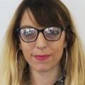 Charlene Laurain Assurance Heillecourt