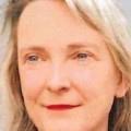 Marina Izard Robic Assurance Lorient