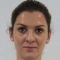 Joanna Pineau Assurance Beaucouze