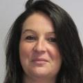 Melanie Conti Assurance Oberhoffen Sur Moder