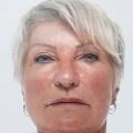 Jacqueline Sarr Assurance Marquefave
