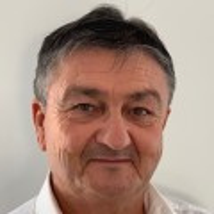 Michel Cros Assurance Corneilhan
