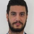 Benjamin Ariello Assurance Chaville
