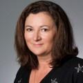 Beatrice Jarnoux Poinsignon Assurance Noisy Le Roi