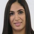 Fouzia El Atmani Assurance Rueil Malmaison