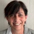 Marie Laure Michel Assurance Souvignargues