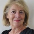 Valerie Tuygil Assurance Sancerre