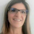 Carole Giacalone Assurance Carqueiranne