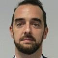 Maxime Lagresle Assurance Andrezieux