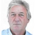 Jean Michel Nowicki Assurance Nuaille D Aunis