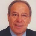 Bernard Morice Assurance Verrieres En Anjou