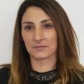 Christelle Laurent Assurance Toulon