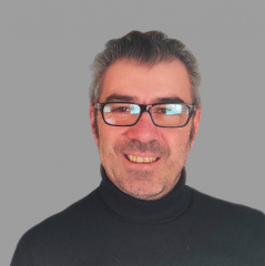 Frederic Kieffer Assurance Mitry Mory