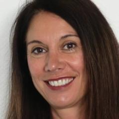 Sandrine Roudil Assurance Marseille