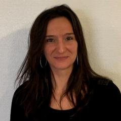 Valerie Scamps Assurance Bouloire