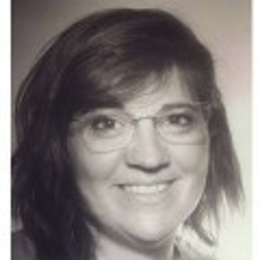 Stephanie Laffaiteur Assurance Mauron