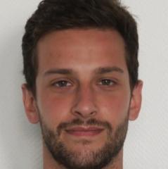 Zachary Benichou Assurance Noiseau