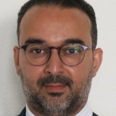 Mohamed Amine Miloudi Assurance Bois D Arcy