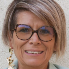 Valerie Girin Assurance Roanne