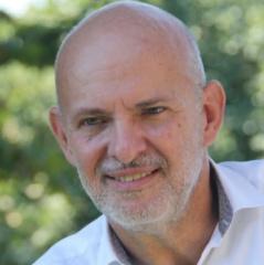 Eric Bourdeaut Assurance Rognonas