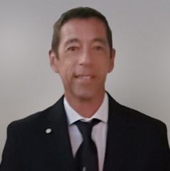 Jean Pistilli Assurance La Seyne Sur Mer