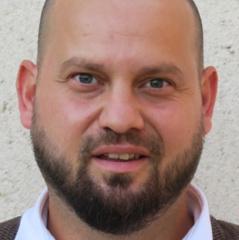 David Maghetti Assurance Nantes