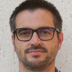 Mathieu Badet Assurance Tarbes