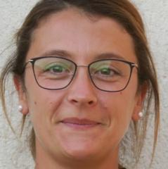 Alexandra Lacoste Assurance La Douze