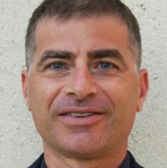 Marc Galano Assurance Avignon