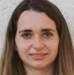 Eugenie Ducand Assurance Roanne