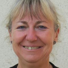 Corinne Schoch Assurance Ergersheim