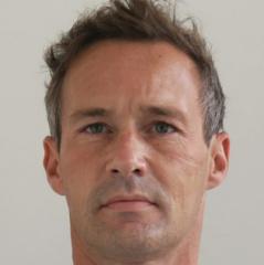 Mathieu Barbou Assurance Bordeaux