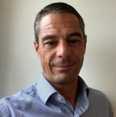 Laurent Loussot Assurance Geveze