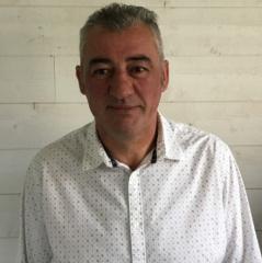 Laurent Chaigneau Assurance Essarts En Bocage