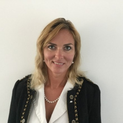 Patricia Chardin Assurance Luc Sur Mer