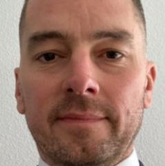 Eric Schwendenmann Assurance Thann