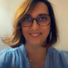 Elisabeth Liberge Assurance Caen