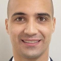 Samir Baghdadi Assurance Nanterre