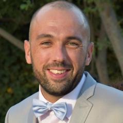 Franck Galindo Assurance Domessargues