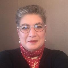 Marie Angeles Gilles Assurance Jonquieres
