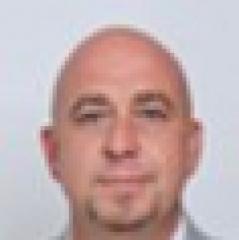 Yoann Foucher Assurance Laval