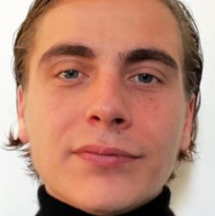 Antoine Boisseau Assurance Cholet