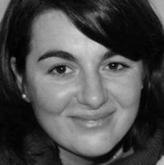 Marion Mathieu Assurance Vernou En Sologne