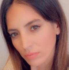 Maureen Gaubier Assurance Sanary Sur Mer