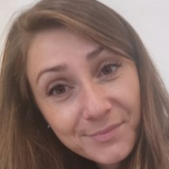 Camille Espuno Assurance La Gaude