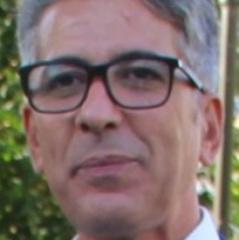 Karim Ould Ahmed Assurance Levallois Perret