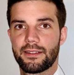 Enzo D Amico Assurance Morlaas