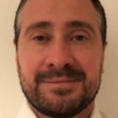 Romain Lemaire Assurance Fitz James